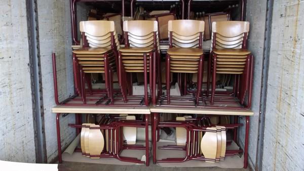 brugte møbler århus